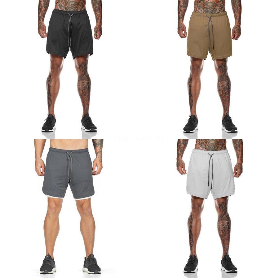 Mens Designer Shorts Carta Belt Com o Pocket Mens Verão Desporto Calças Curtas 8Xl retalhos cor sólida # 506