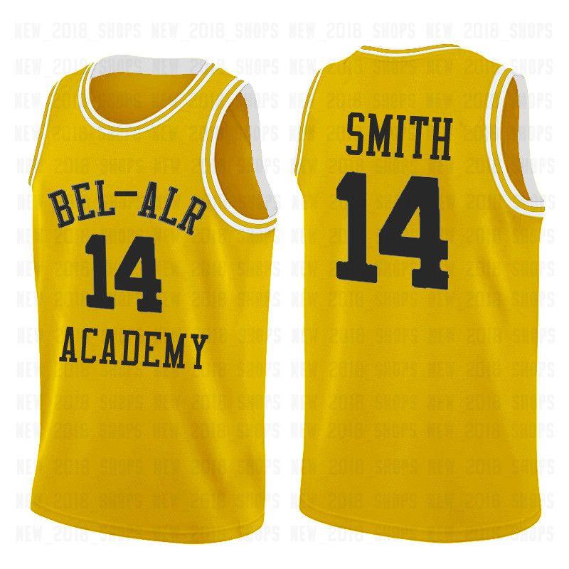 الجديدة 2020 الجديدة الرجال القميص عشاق جيرسي NCAA كلية كرة السلة جيرسي Z2