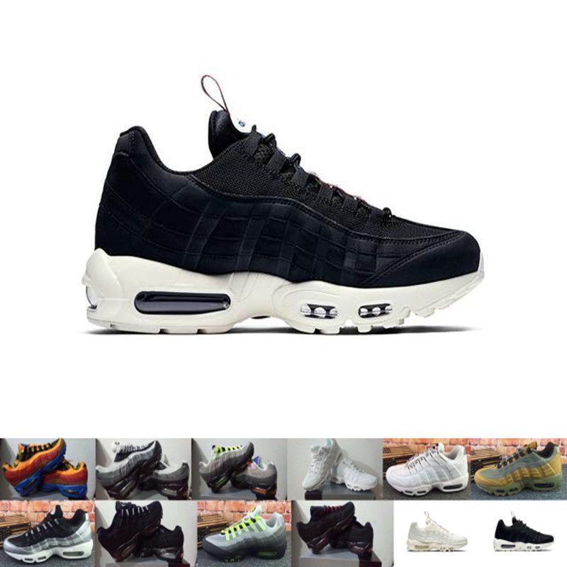 Männer und Frauen neue schwarze und weiße Unterseite Jugend beliebte Joker kleine frische Outdoor-Schuhe EUR 36-45
