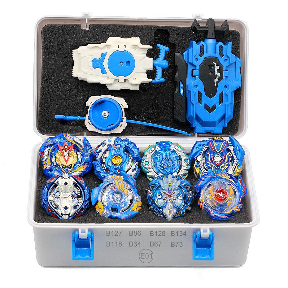 Beybleyd Toupie Beyblade Burst Toys Arena Launcher Bayblade Metal Fusion God Spinning Top Bey Blade Blades Toy Y200428