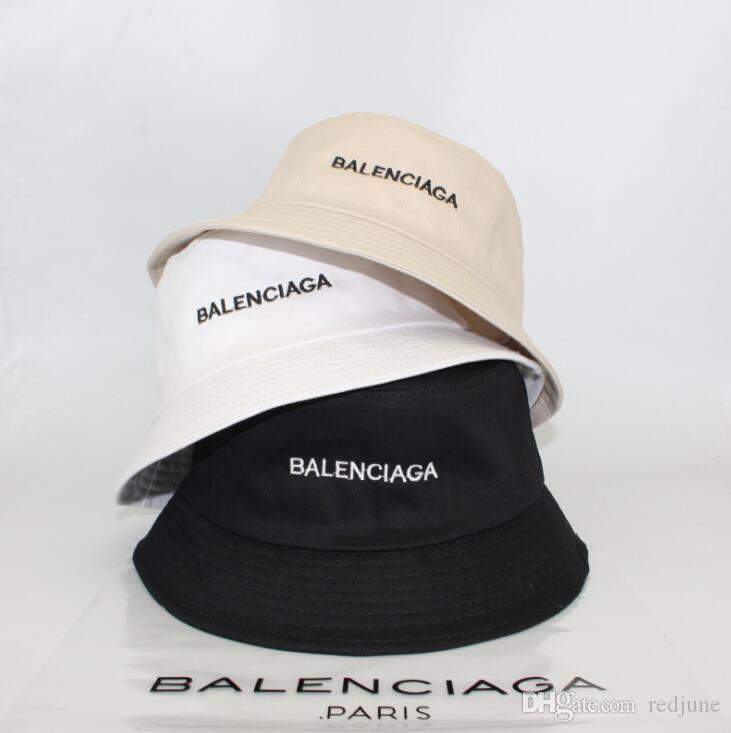 الجديدة خريف / شتاء إلكتروني قبعة أزياء خمر تصميم الصياد قبعة رجل إمرأة كلاسيكي عرضي الساخنة بوستن نمط قبعة