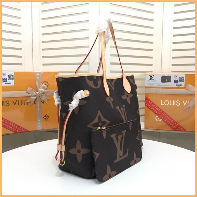 Moda Amore cuore V onde Motivo della cartella del progettista Shoulder Bag catena borsa di lusso di Crossbody della borsa della signora Tote b A39