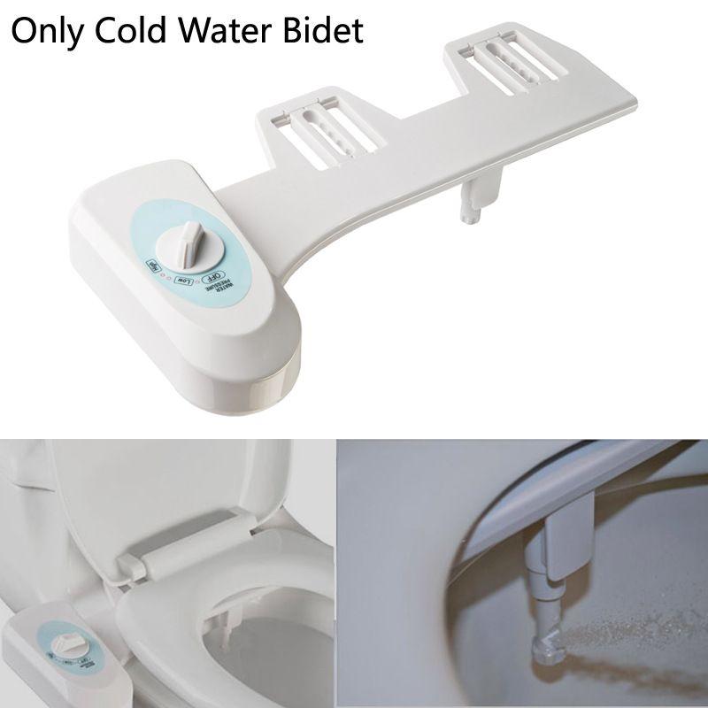 화장실,스마트 변기 뚜껑,비데,화장실 커버,화장실 청소 용품 등 새로운 세탁용 엉덩이 장치