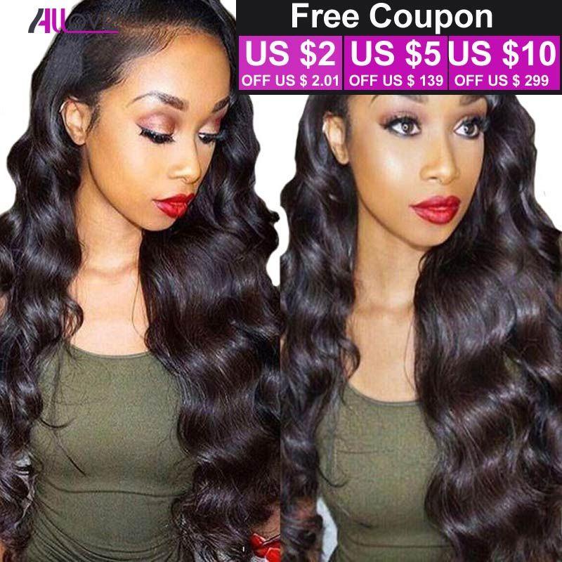 Best Selling 3 Bundles 8A Brazilian Loose Wave Mink Brazilian Hair Weave Bundles Human Hair Brazilian Peruvian Loose Wave Hair