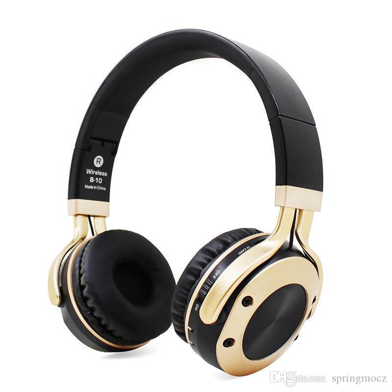 Head Wearing Type Wireless Bluetooth Headset Overlength Bide Ones Time Motion Serious Bass Headset Mobile Phone Computer General Purpose Bluetooth Devices Childrens Headphones From Springmocz 16 75 Dhgate Com