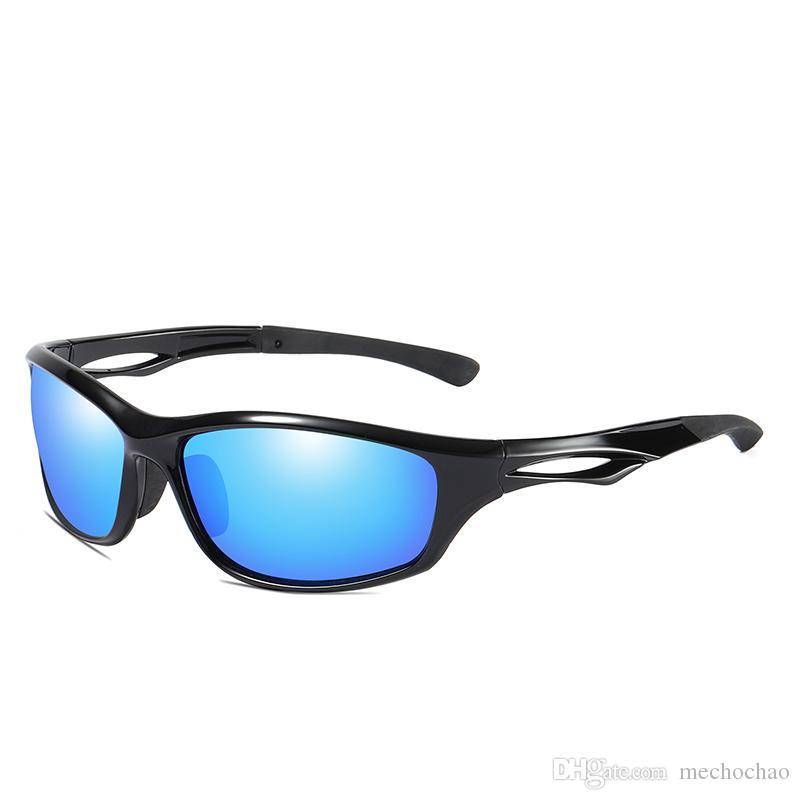 Велосипед дизайнер мужская спортивная езда очки солнцезащитные очки солнцезащитные очки спортивные солнцезащитные очки 19 бокалов женское бренд езда поляризованный открытый S VPum