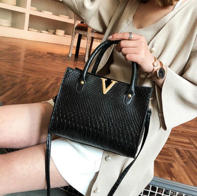 Designer-Handtaschen-Frauen-Geldbeutel-Handtaschen-Schulter-Beutel-Taschen-Kupplungs-Frauen-Rucksack-Beutel Luxuxschulter Messenger Bag # sdg6