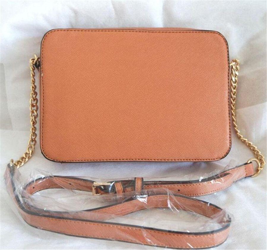 Designer-Zency Mulheres Shoulder Bag feita de couro genuíno preto clássico Tote Bolsa de alta qualidade Hobos Charme Lady Bandoleira Sacos cinza # 561
