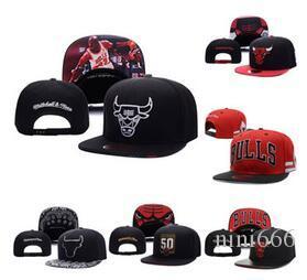 Ücretsiz Kargo Snapback Erkekler Kadınlar Basketbol Snapback şapka Chicago Beyzbol Snapbacks Şapka Erkek Düz Kapaklar Ayarlanabilir Kap Spor Şapka mix sipariş