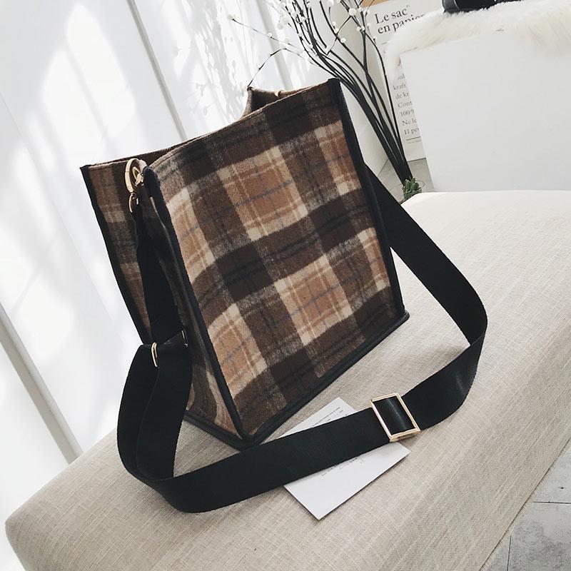 Shopping Bag Borse a Tracolla Shoulder Large Totes Women Handbags Shoulder Bag Purses Cross Body Bag