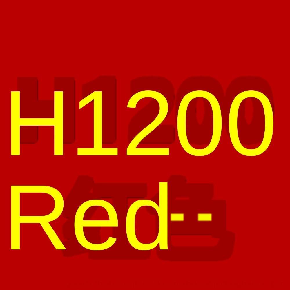 H1200 Brief neuer Art und Weise H1200 Gelegenheitsdruck Mode Buchstabedrucken stylecasual Sportanzug zweiteiliger Anzug Frauen neue THIYw