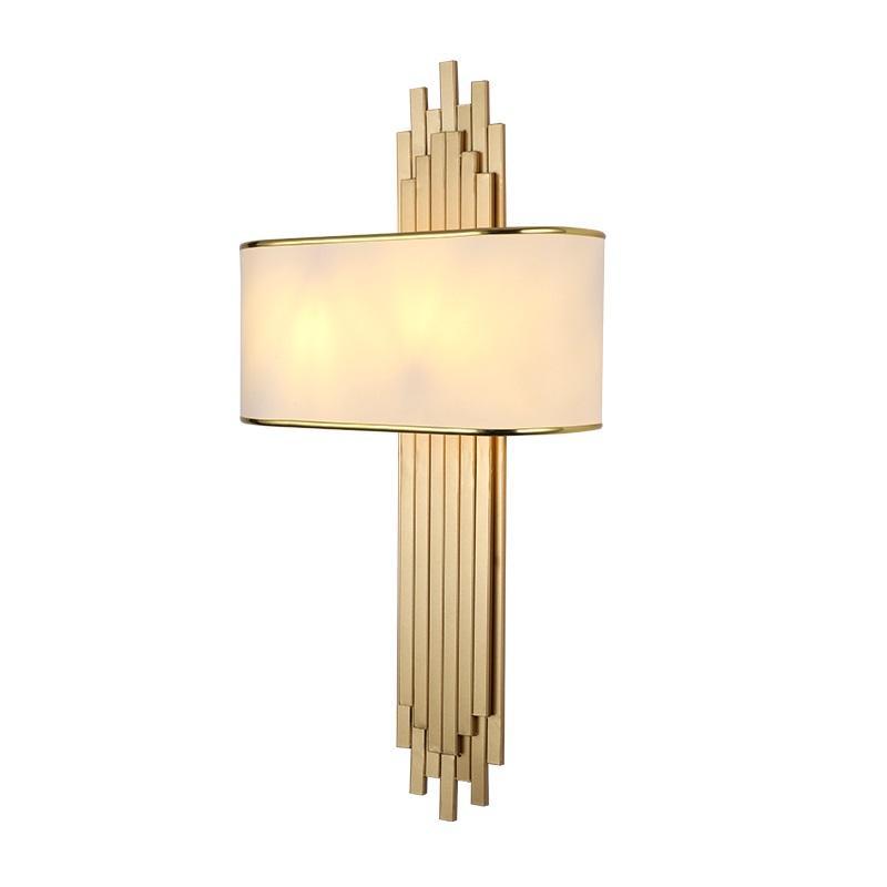 Modern led duvar lambası basit başucu yatak odası yaratıcı koridor koridor otel salon aydınlatma duvar lambası yatak odası kapalı duvar lambası