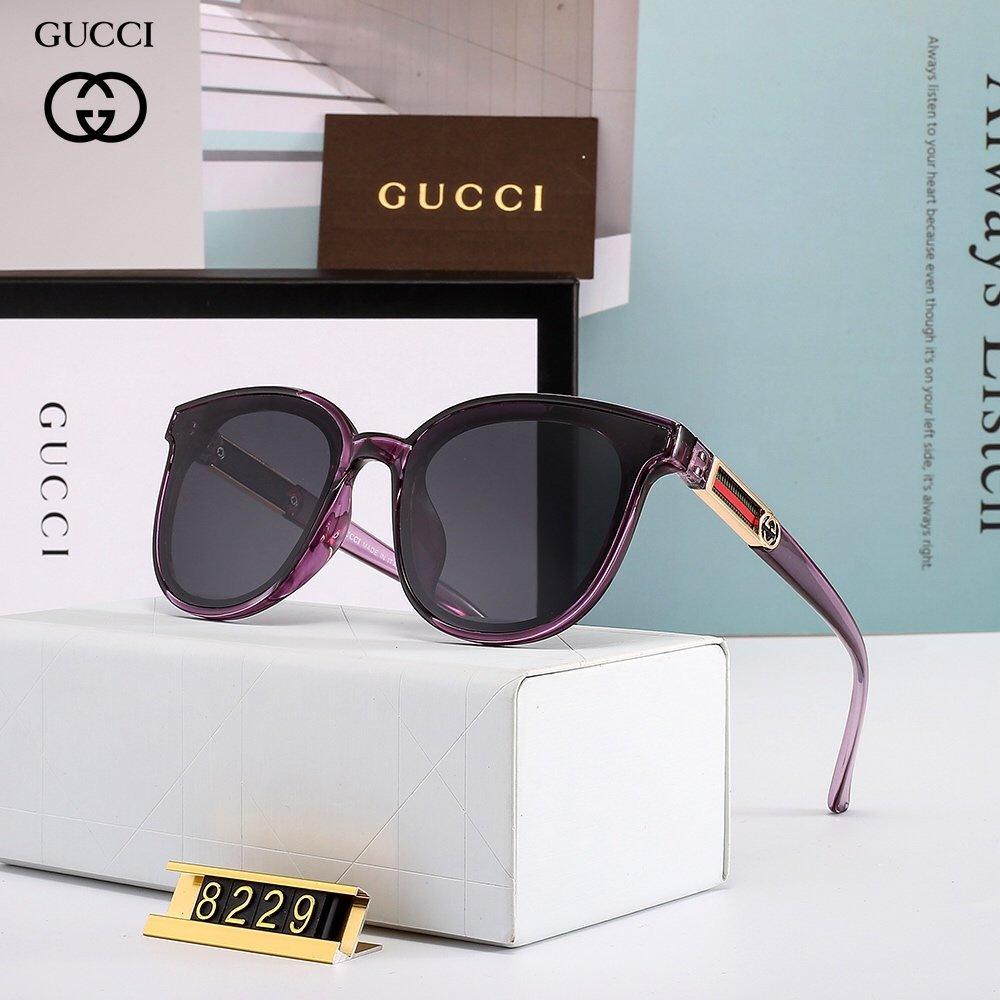 Le ultime vendite di moda popolare occhiali da sole firmati maschi 5 Colore delle lenti UV400 struttura in metallo combinata di alta qualità e di dialogo