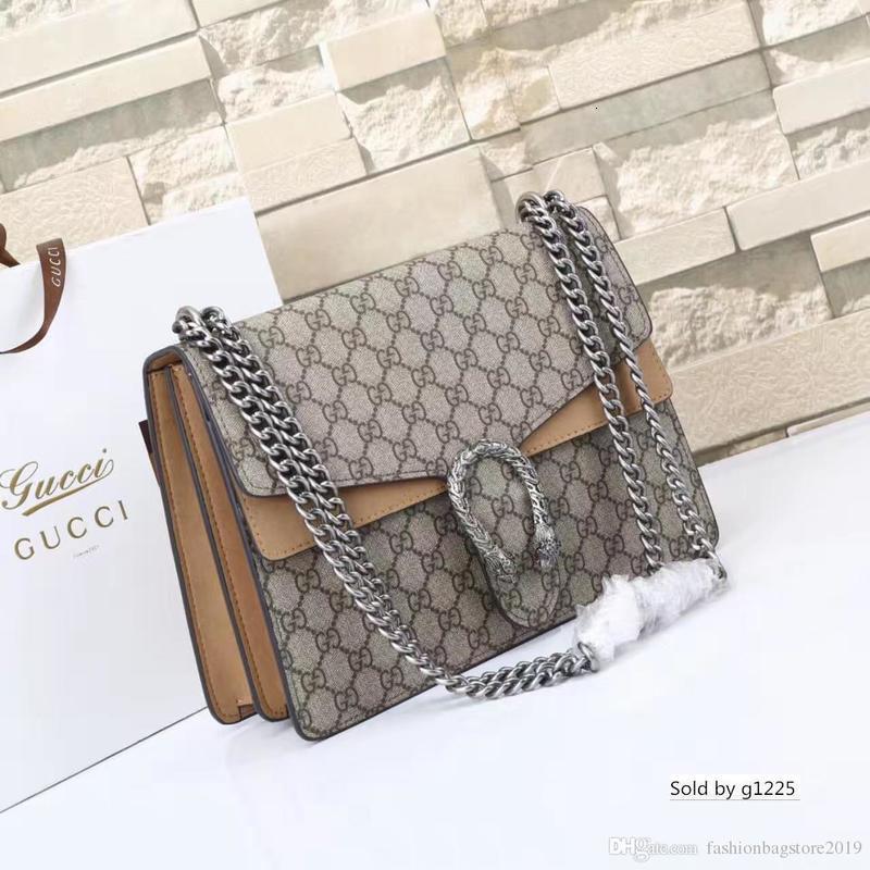 LuxuryMen bolsas de viaje bolsa de cuero real de las mujeres bolsos de cuero Keepall 45 bolsos de hombro totalizadores 403.348 Size30 * 20 * 10