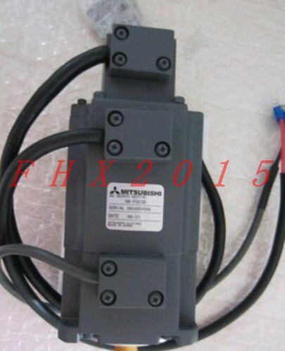 ONE NEW Mitsubishi Servo Motor HA-FH23B