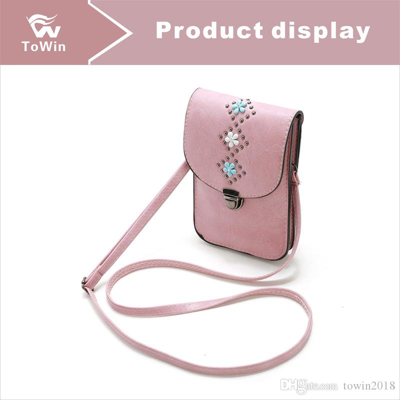 Moda Satchel Tasarımcı Mini Flap Çanta Bayan Omuz Çantaları Çanta Lüks Crossbody Çanta Sling Çanta Çanta Marka Tasarımcısı Tote Çanta Cüzdan