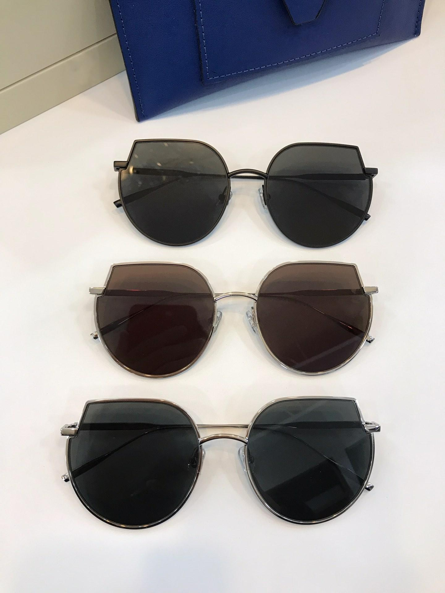 gafas de sol gafas de sol de los hombres de lujo para las gafas de sol mujeres hombres mujeres hombre gafas de diseño de marca para hombre gafas de sol oculos ELFCLIFF 11