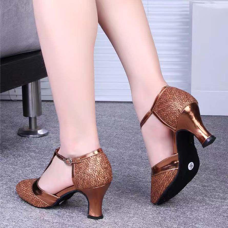 Scarpe tacchi alti delle donne sexy con tacco maglia nera a punta Pompe Colori di estate delle signore gladiatore sandali con scatola da bag05 PH002
