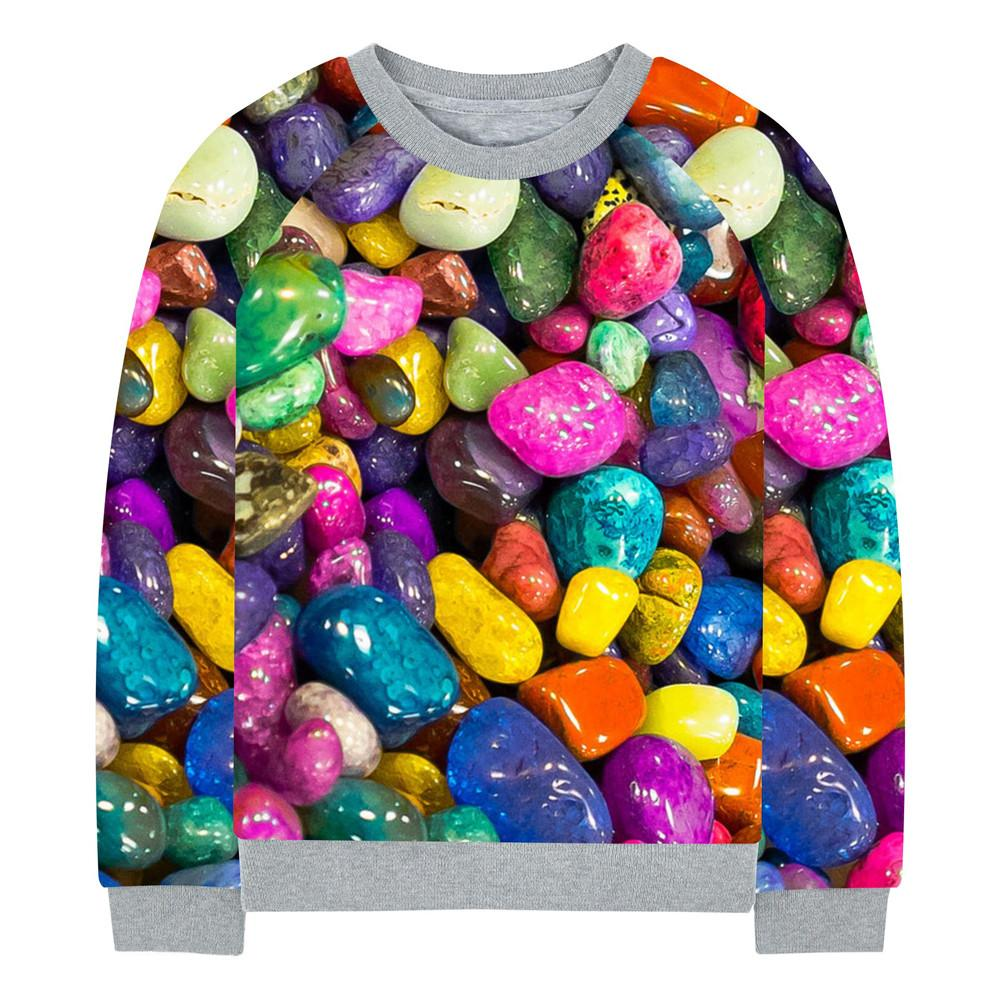 girl jacket Kids Outerwear Clothing coats Sale Spring/Autumn Brand Color stone Fashion printing Children Boys Jackets Coats