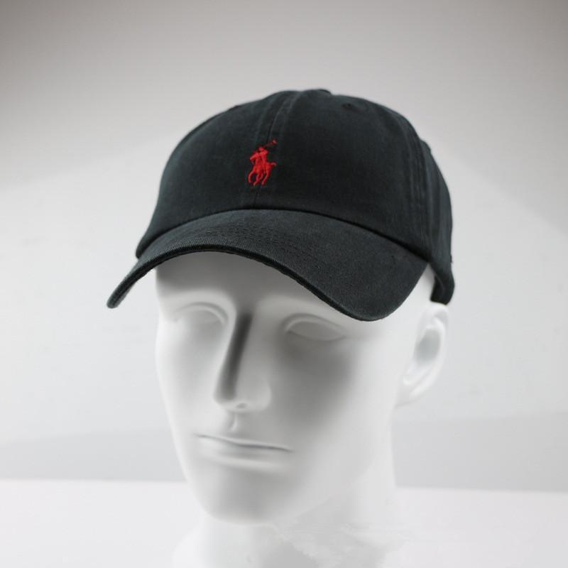2020 di trasporto del nuovo osso arrivo curvo visiera donne Casquette Baseball cap Gorras Snapback Caps Orso cappelli di polo papà per gli uomini hip hop