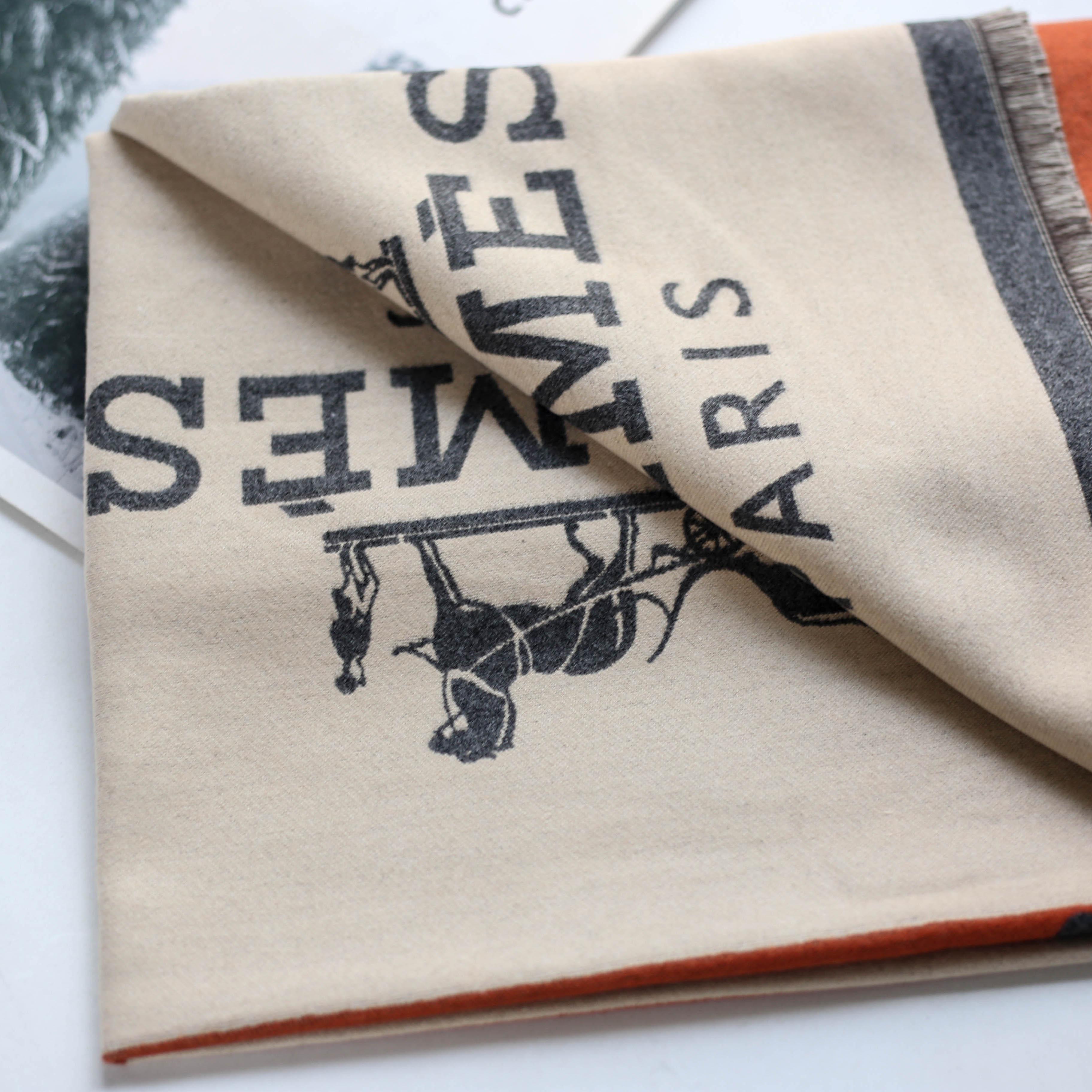 Primavera / verano 2019 pañuelos de seda de diseño mantón de seda brillantes hombres y mujeres de la moda de oro y bufanda de seda hilo de plata fina bufanda suave