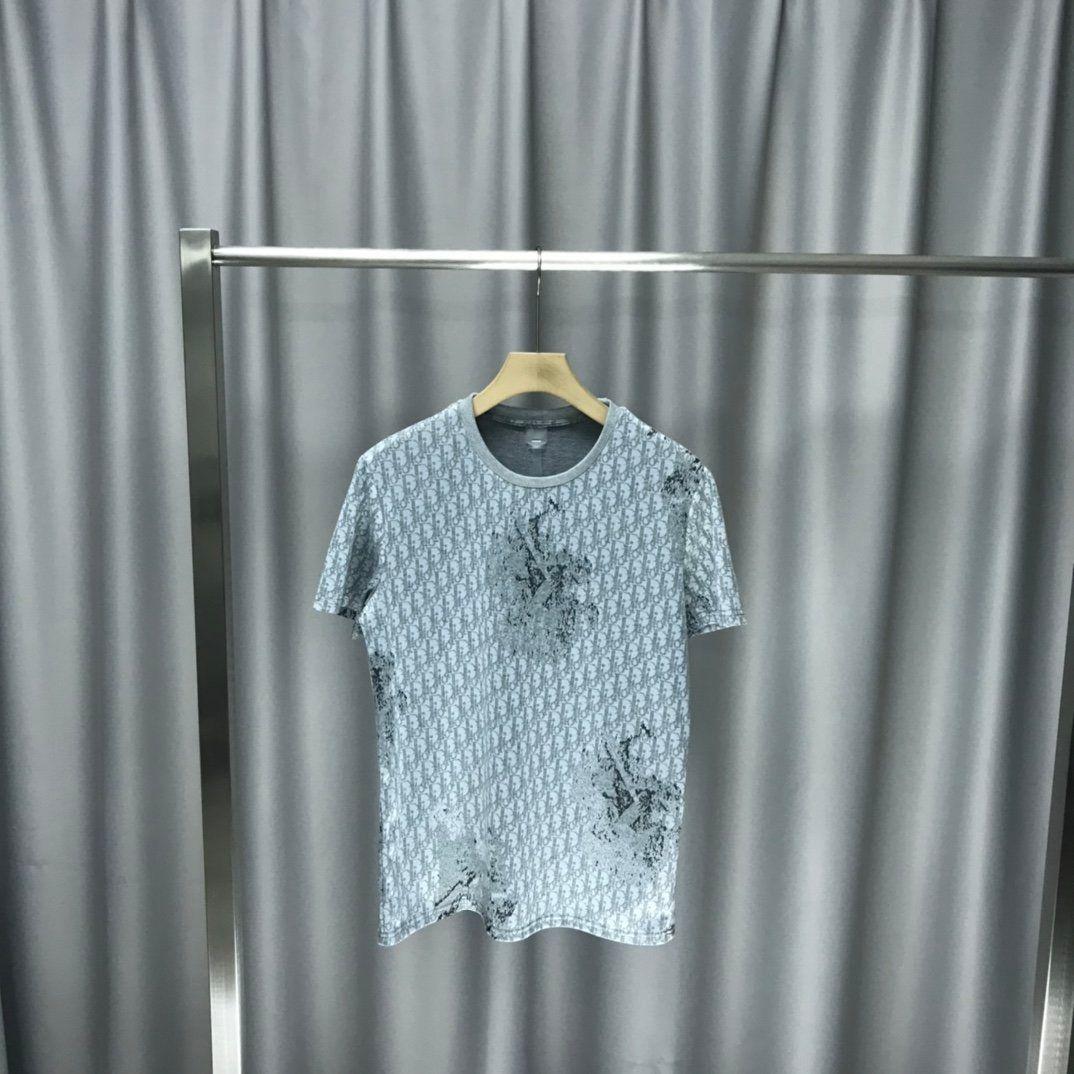 Hommes Femmes T-shirt de haute qualité Hip Hop T-shirt La vie des hommes Designer T-shirt Taille Tees S-XXL QQ