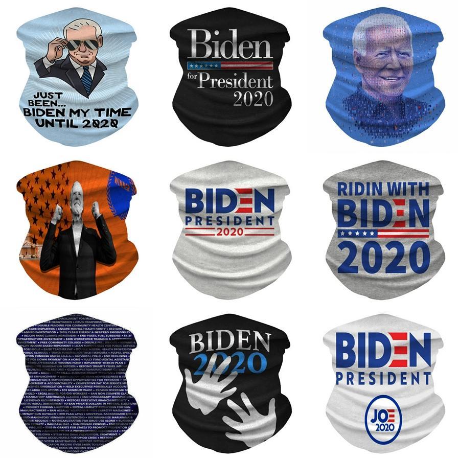 Ücretsiz Güneş kremi Şapkalar Biden Yaz Açık Binme Maskesi e Biden Yüz Parti Maskesi # 149 Maskesi