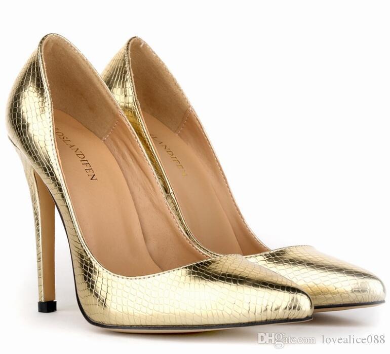 Sexy high heels women shoes wedding shoes mary jane pumps escarpins femme ladies Club sandals women valentine sexy pumps