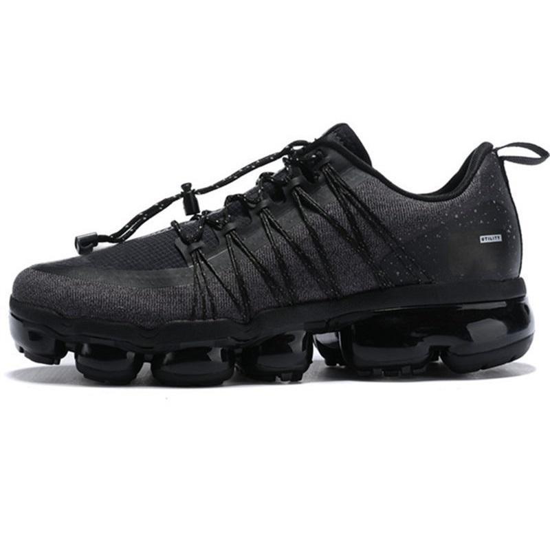 Plus TN Chaussures De Course Pour Hommes 2019 Nouvelle Course UTILITY Triple Blanc Noir Bordeaux Crush Hommes Formateurs Sport Mxamropavs Designer Sneakers