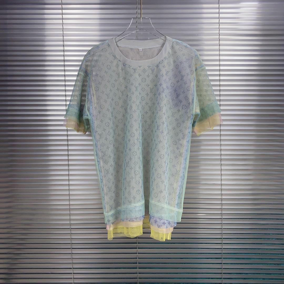 Freies Verschiffen neue Art und Weise Sweatshirts Frauen Männer Kapuzenjacke Studenten lässig Fleece Tops Kleidung Unisex Hoodies Mantel T-Shirts BX8