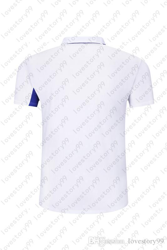 0073 Lastest Uomini Calcio Pullover di vendita calda abbigliamento outdoor Calcio indossare tacchi Qu09899898dddddaww1434