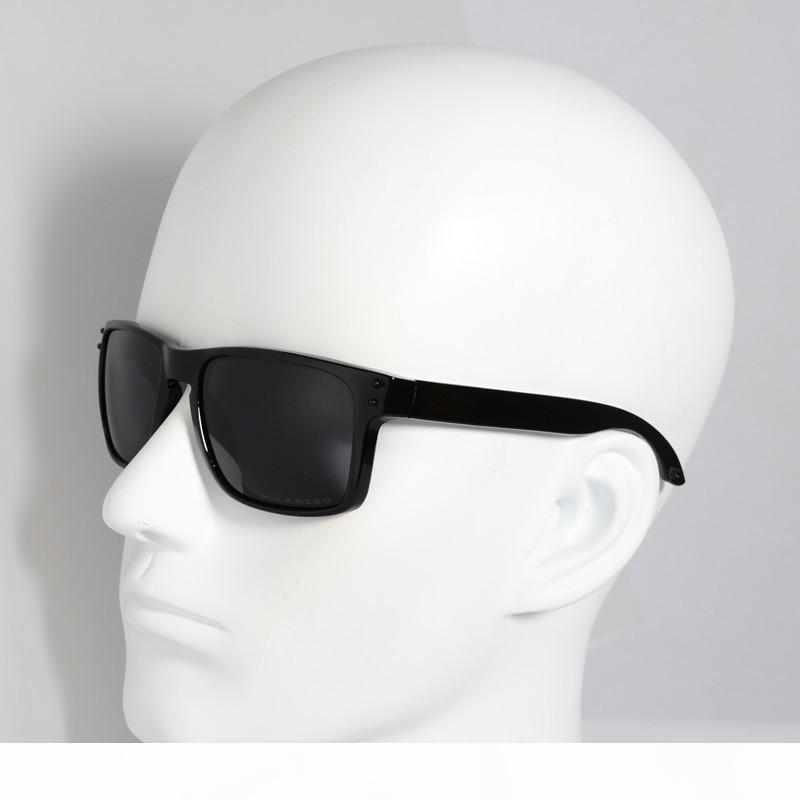 Designer Reiten Sonnenbrillen Fahren Angeln Gläser Niete Retro Fashion Outdoor Sports Sonnenbrille Männer Sonnenbrille-Frauen-Sonnenbrille