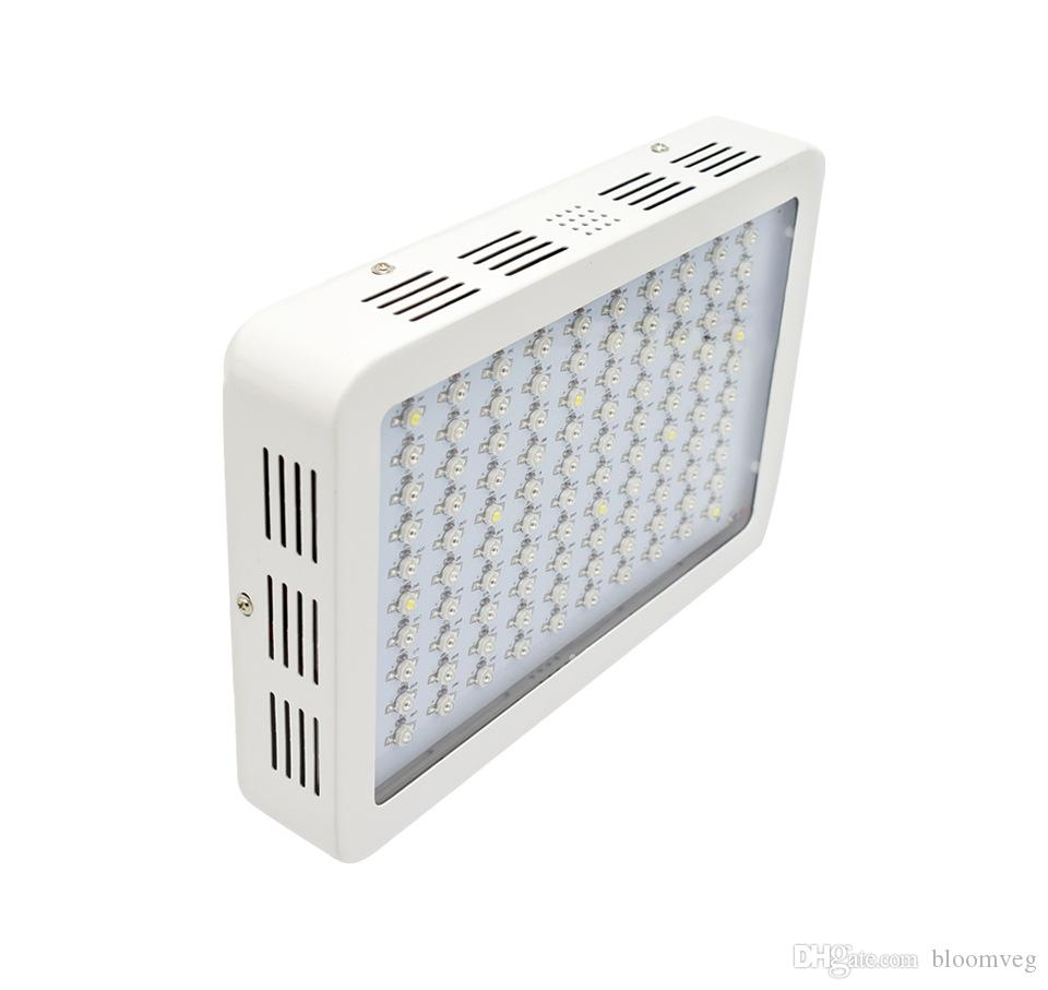 1000w 1200w led tent growth lamp is a cost-effective dual wafer full spectrum led growth lamp for hydroponic system