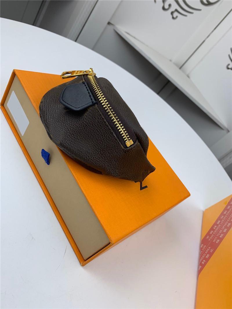 grife de luxo bolsas bolsas sacos dedo braço saco de moda 2020 pequeno bonito anel de dedo saco carteira