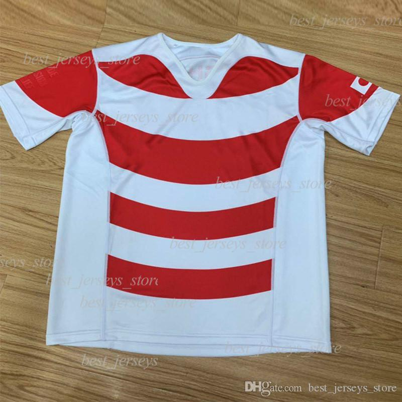 8886 Men's Short-sleeved Rugby uniform Team uniform Training suit Classic Rugby uniform jerseys Best selling Jersey 16