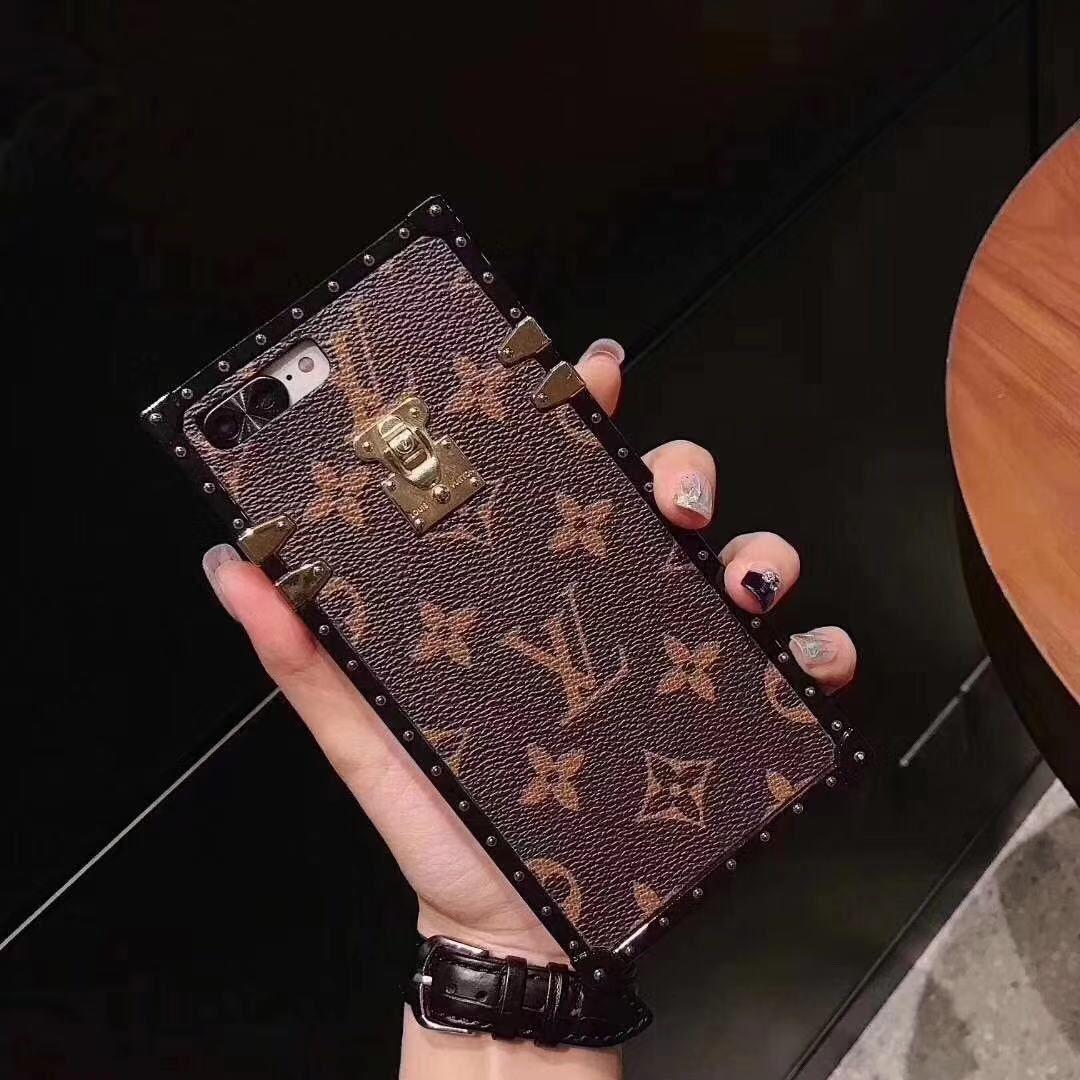Tpu silikonhülle mit lanyard telefonkasten für iphone xs max xr 7 8 plus samsung s10 s10 plus s8 s8 plus s9 s9 plus note8 note9 markendesign a05