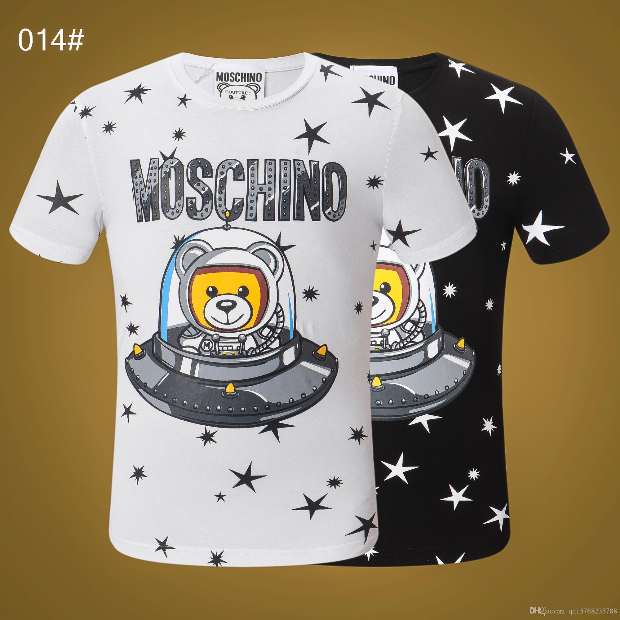New Barr Projeto Hip Hop Mens Design T-shirt Moda Marca Mens Mulheres manga curta mais o t-shirt do tamanho # 555