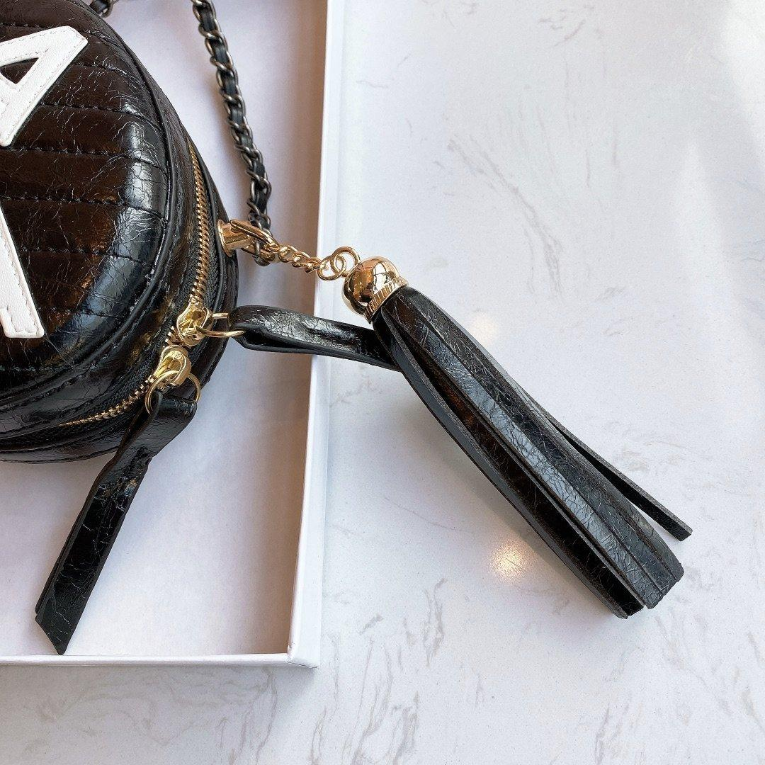 top delle donne sacchetti di qualità lo shopping borse borse crossbody borse della borsa 200214-234 * 2515 * 390 * 72 * W292