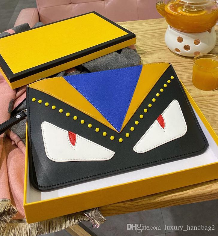 5A ++ kalite çanta çanta kutu 28cm ile Bags Moda gerçek deri Çanta cüzdan kadın çanta Kavrama