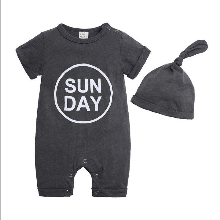 müthiş Roupa Bebe Tulumlar Bahar Sonbahar romper Roupas Bebe giyim yenidoğanlar Yeni Varış için Unisex Giyim Kıyafetler giysiler giysi