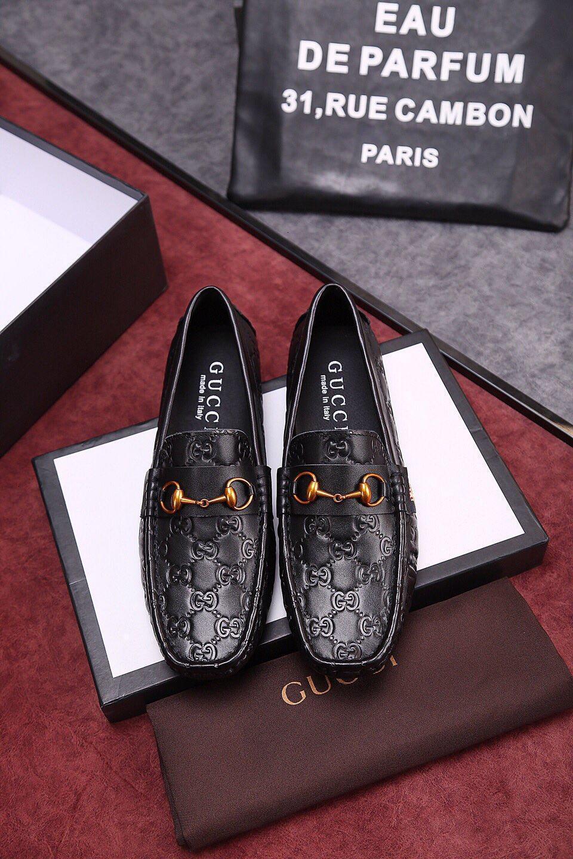 moda 2019 Nuovo Nero Bianco Grigio Mens Cushion scarpe di qualità scarpe da tennis Athletic