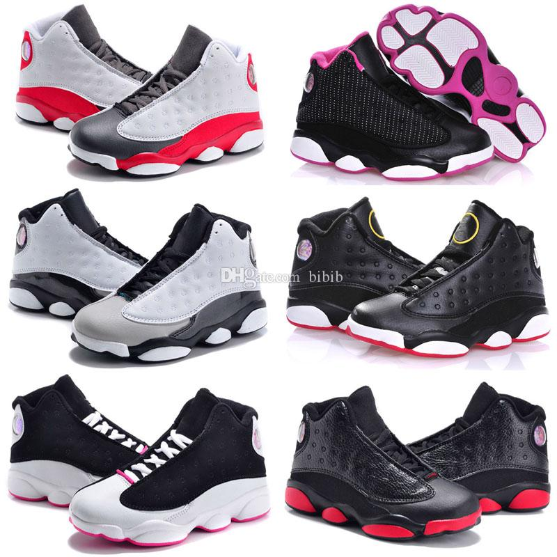 Sports Shoes Online Toddler Boys