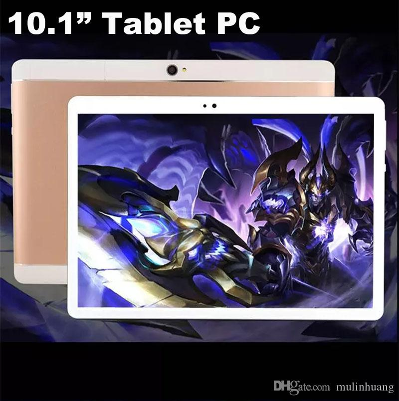 """10 inch MTK6582 3G WCDMA Octa Core Android 4.4 IPS capacitive touch screen Dual Sim tablet phone pc Phablet WIFI GPS 10"""" 10.1 4GB 64GB MQ10"""