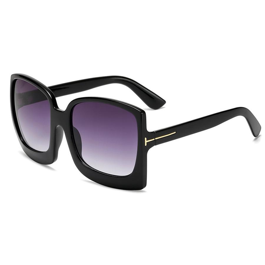 Moda occhiali da sole per le donne Telaio Fascio freddo Occhiali da sole rotondi Uomini Fiore Uv400 Occhiali Sexy Goggle occhiali # 52785