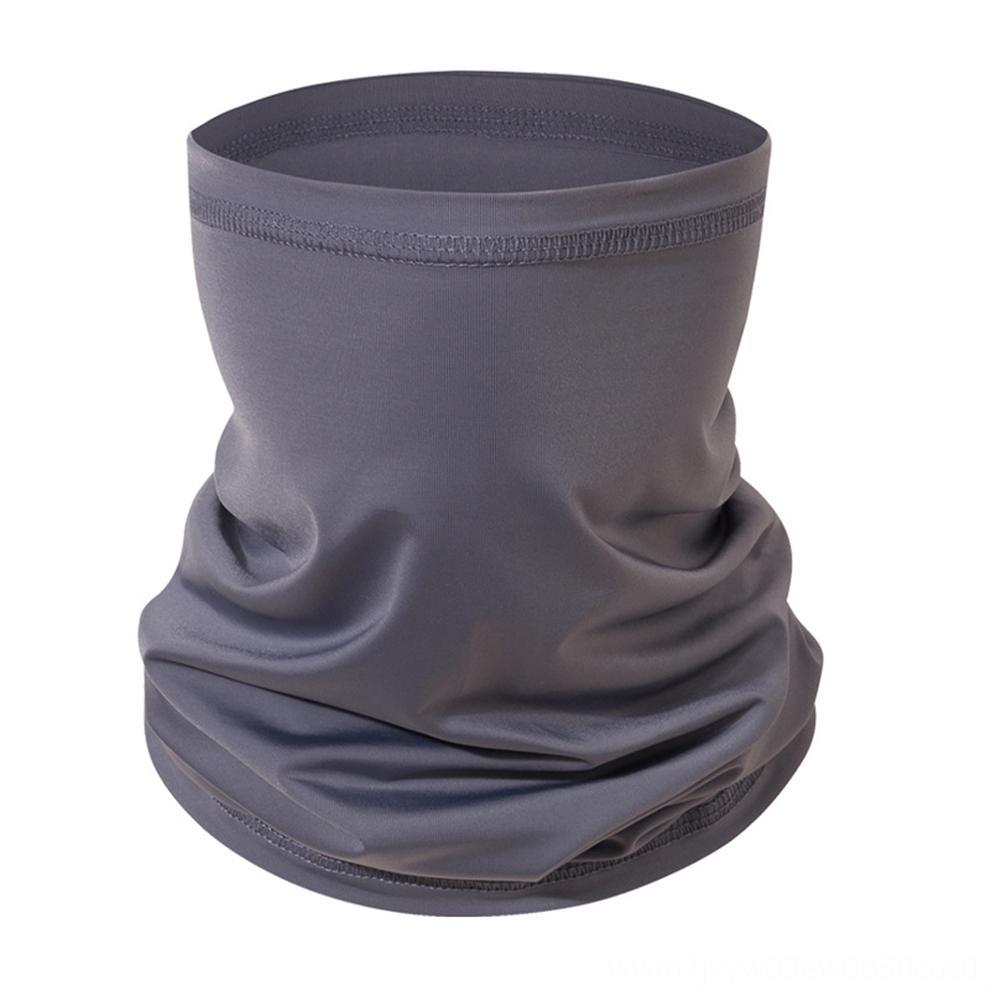 6gEdf Inverno máscaras quente equitação camo lã capuz Tactical lenço chapéu snowboard rosto exterior máscara bicicleta ciclismo balaclava
