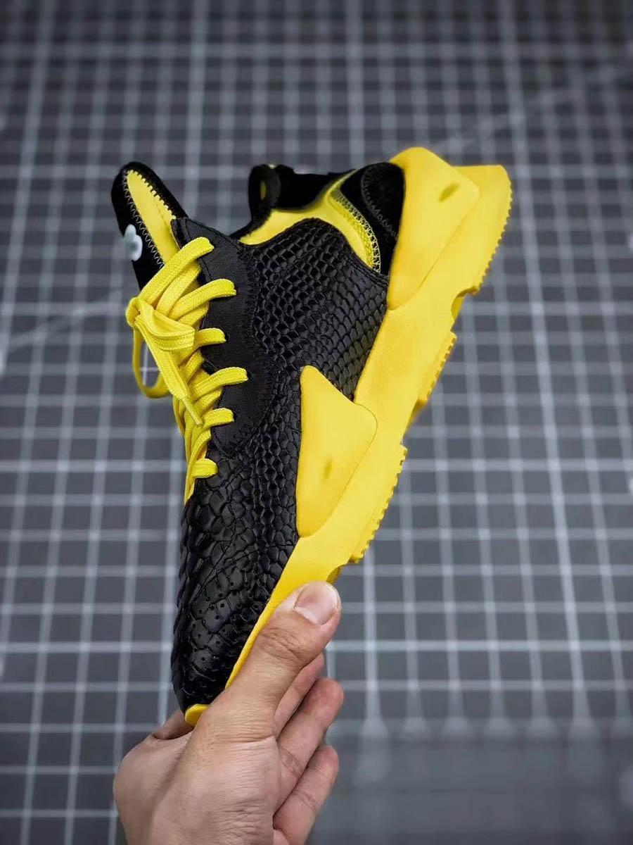 Diseñador de moda de lujo de los hombres de baloncesto de la plataforma de las mujeres zapatos mocasines Y3 Y3 zapatillas de deporte para hombre Kaiwa Chunky Formadores Nueva marca de zapatillas para correr