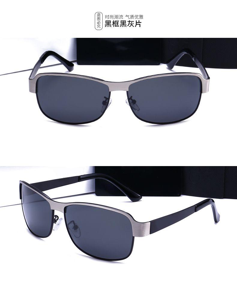 Hot selling sunglasses for men sunglasses for women men sun glasses women mens glasses mens sunglasses oculos de