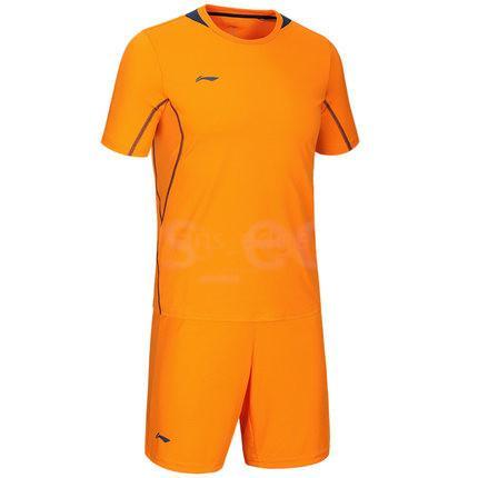 Top personalizado de Futebol frete grátis Cheap Wholesale Discount algum nome faz Número Personalizar Football Jerseys Tamanho S - XXL 359