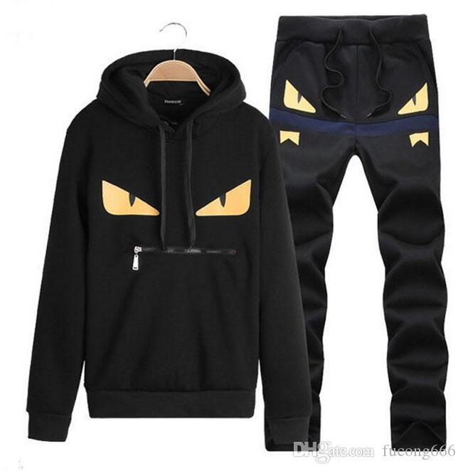Hoodie und Sweatshirt der freien Verschiffenmänner sportswear Markenkleidungmänner sportswear jacke sportswear suit jogging suit hoodie