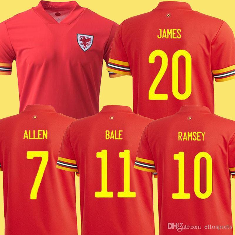 camiseta de fútbol de irlanda del norte 2020 euro cup northern ireland 2020 euro cup football shirt soccer jersey